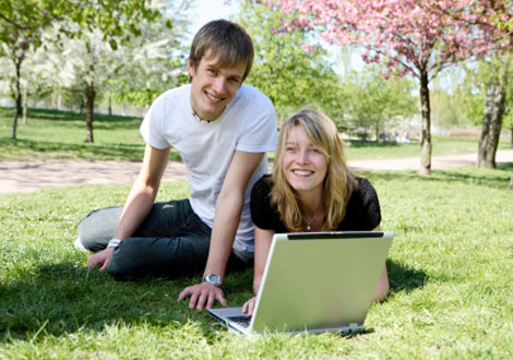 Affordable essay writing service malaysia