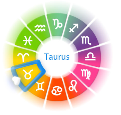 Taurus love horoscope