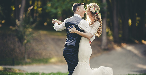 Capricorn woman dating an aries man